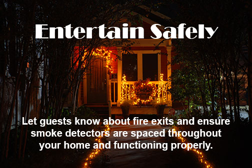 House with lights_entertain safely_revised.jpg