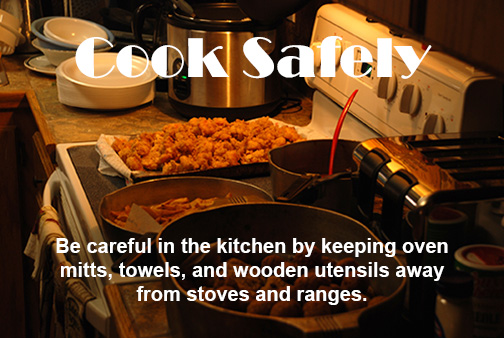 Stovetop option_Cook safely_Revised_Nov 25.jpg