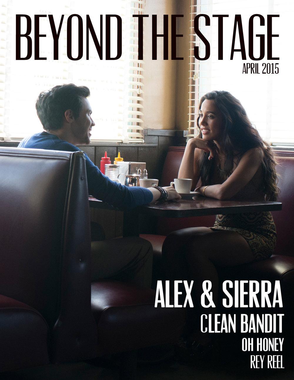 Alex & Sierra Cover 1 (1).jpg