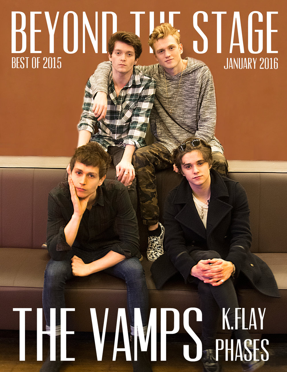 The Vamps Cover.jpg