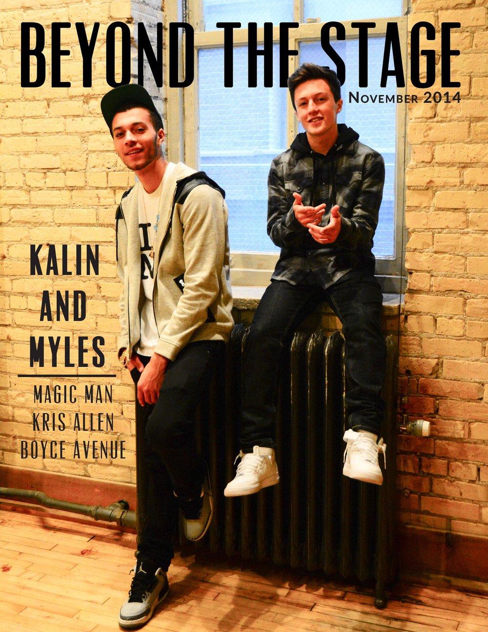 kalin and myles.jpg
