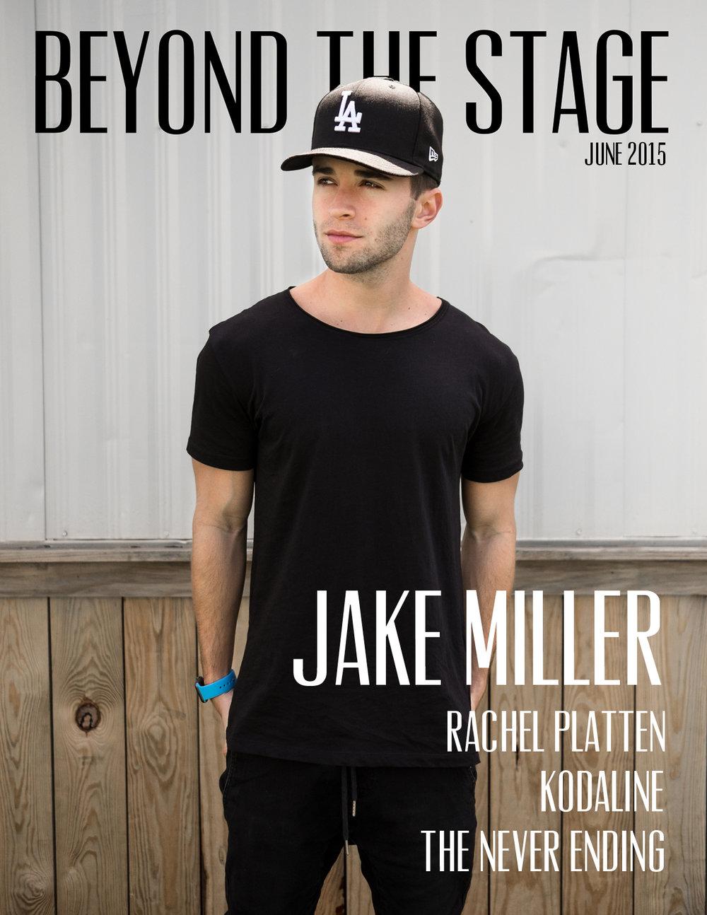 Jake Miller Coverfix.jpg