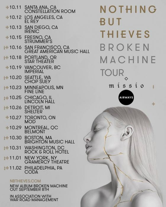 nothing-but-thieves_tour-561x701.jpg