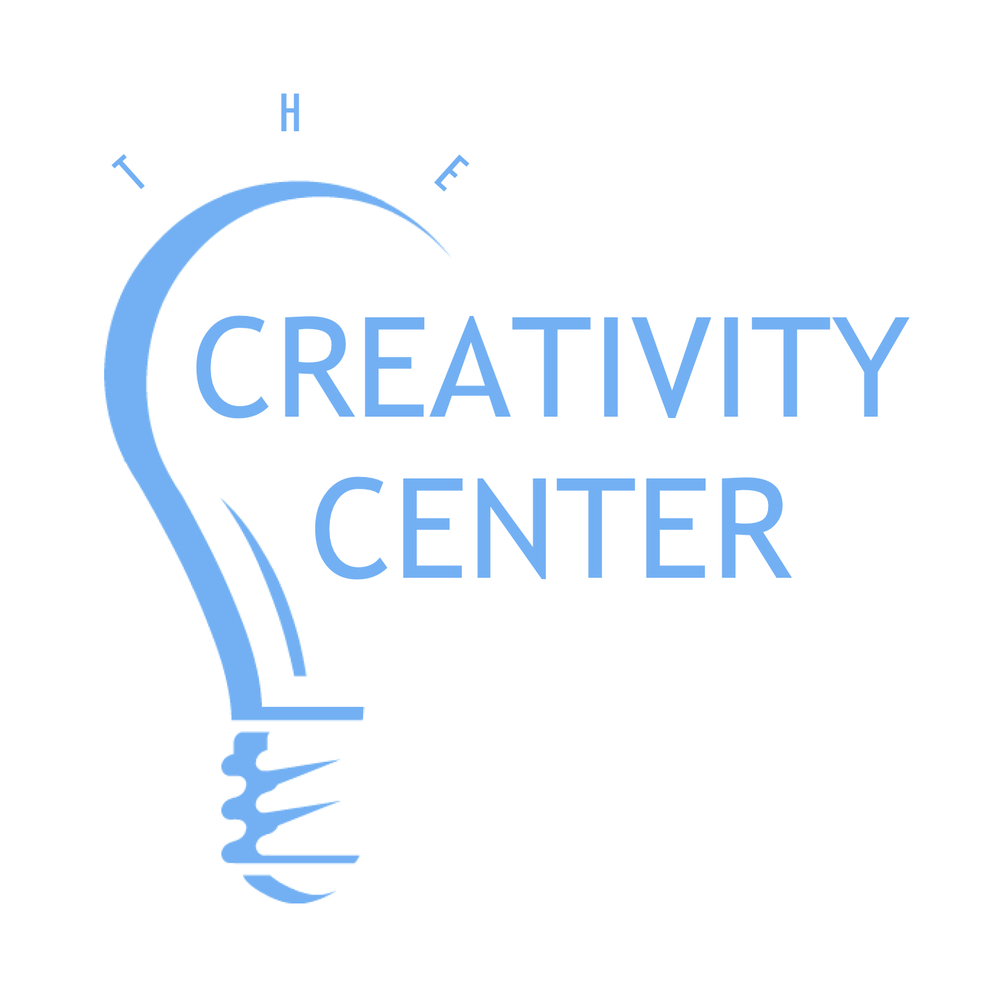 The Creativity Center
