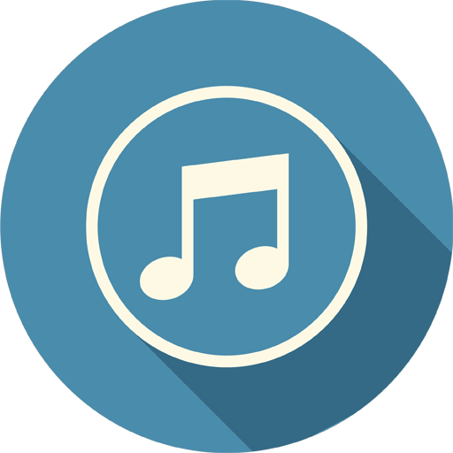 Sound-Music-icon.png