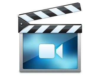 videoediting1.jpg
