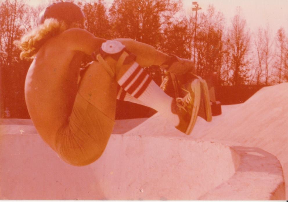 skateboard 35.jpeg