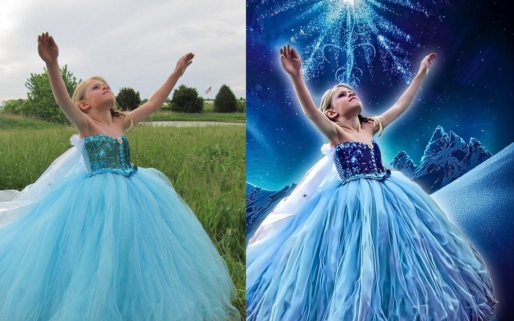 Elsa before after.jpg