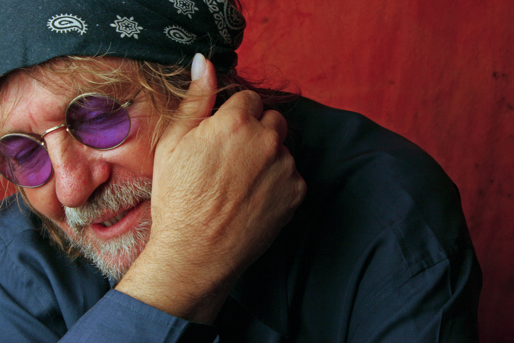 Ray Wylie Preferred 300dpi.jpg