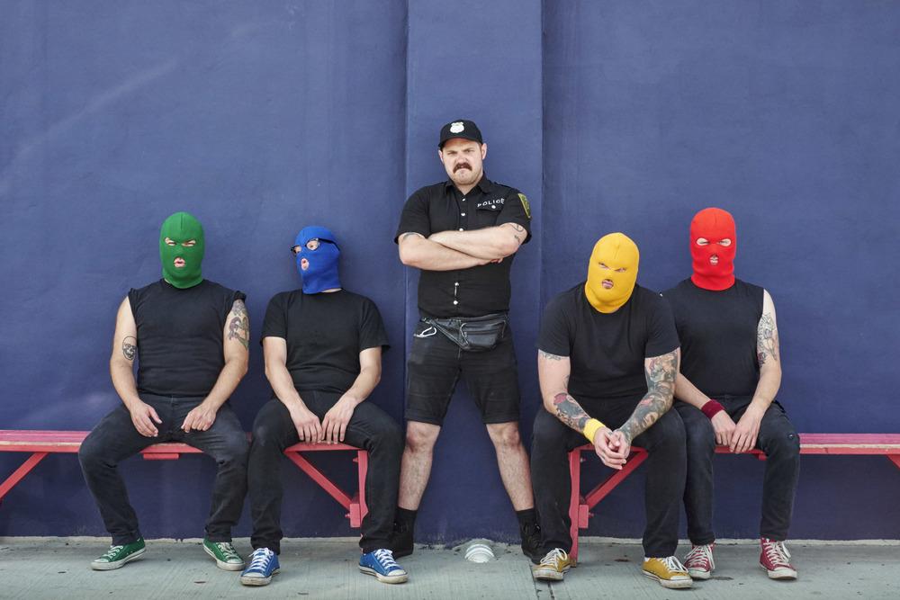 Masked_Intruder.jpg