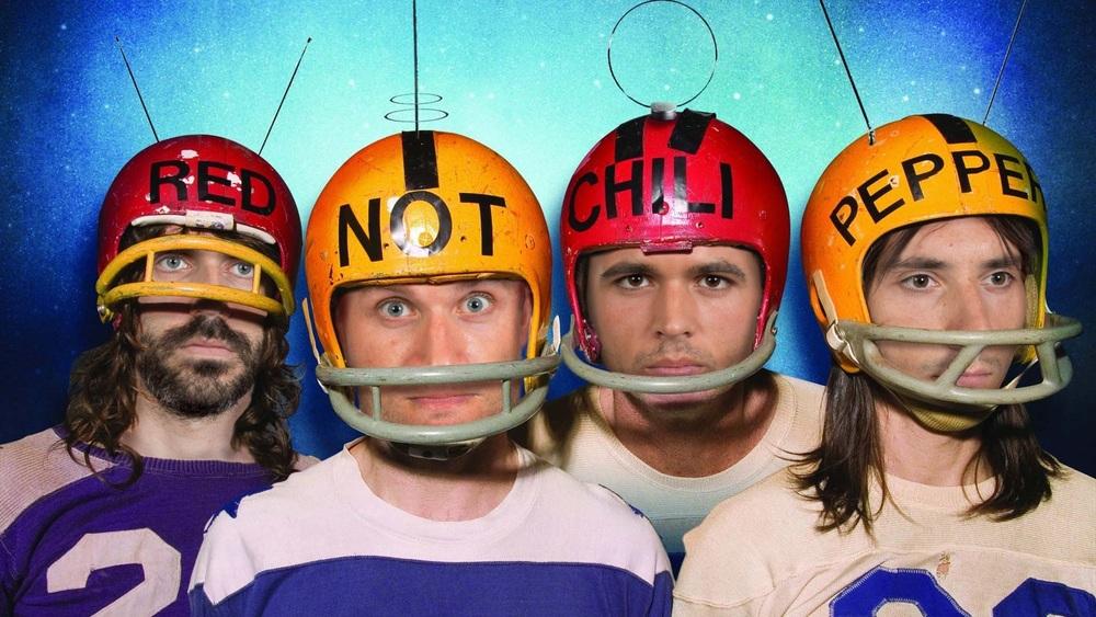 NOT_helmet_poster.jpg