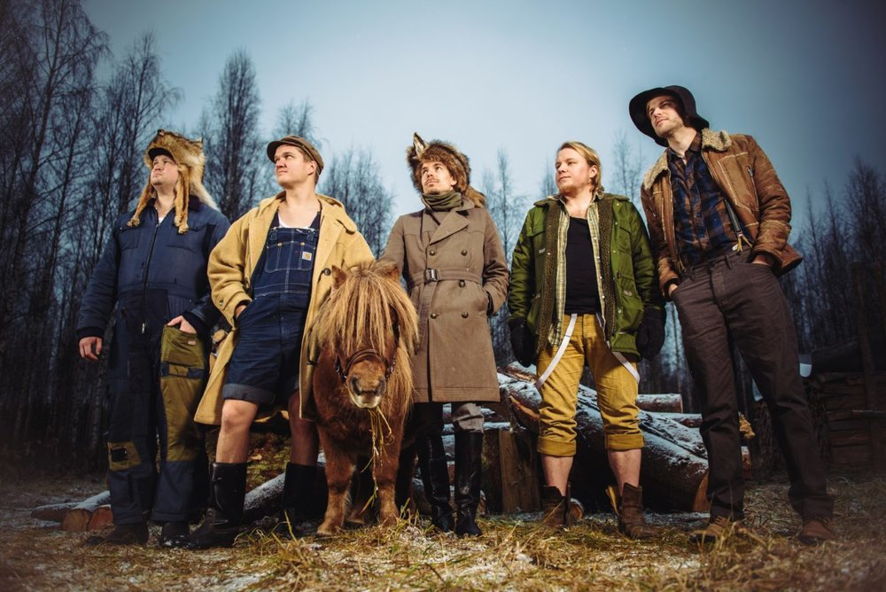 stevenseagulls_photo_by_jaakko_manninen-1366x912.jpg
