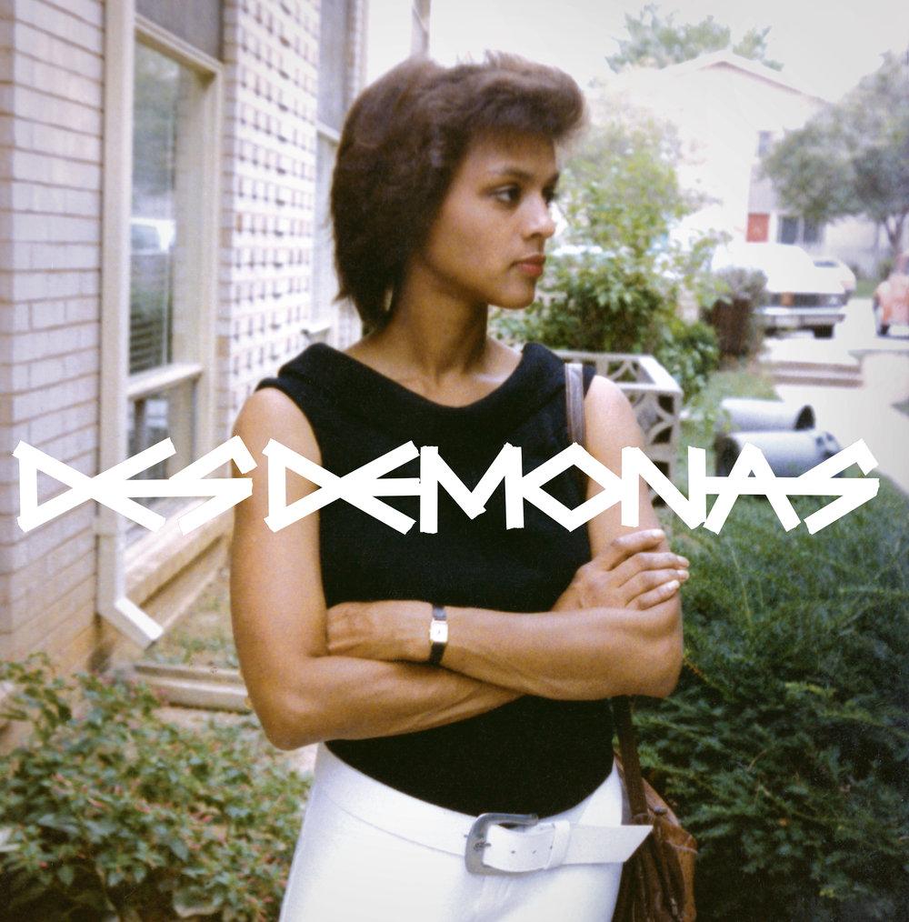 DesDemonas_lp cover.jpg