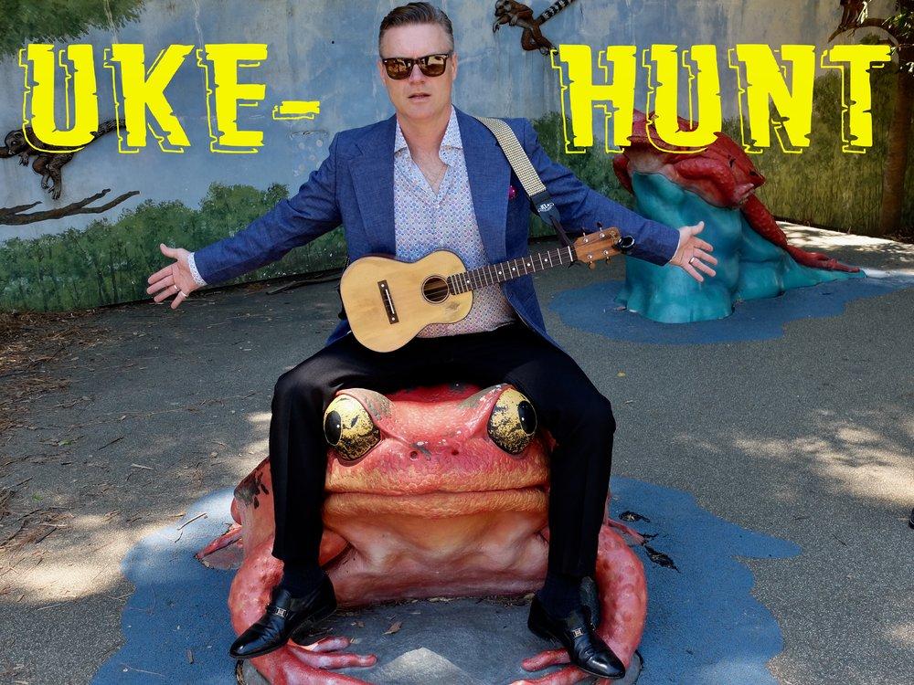 Uke-Hunt Promo Photo 2017.jpg