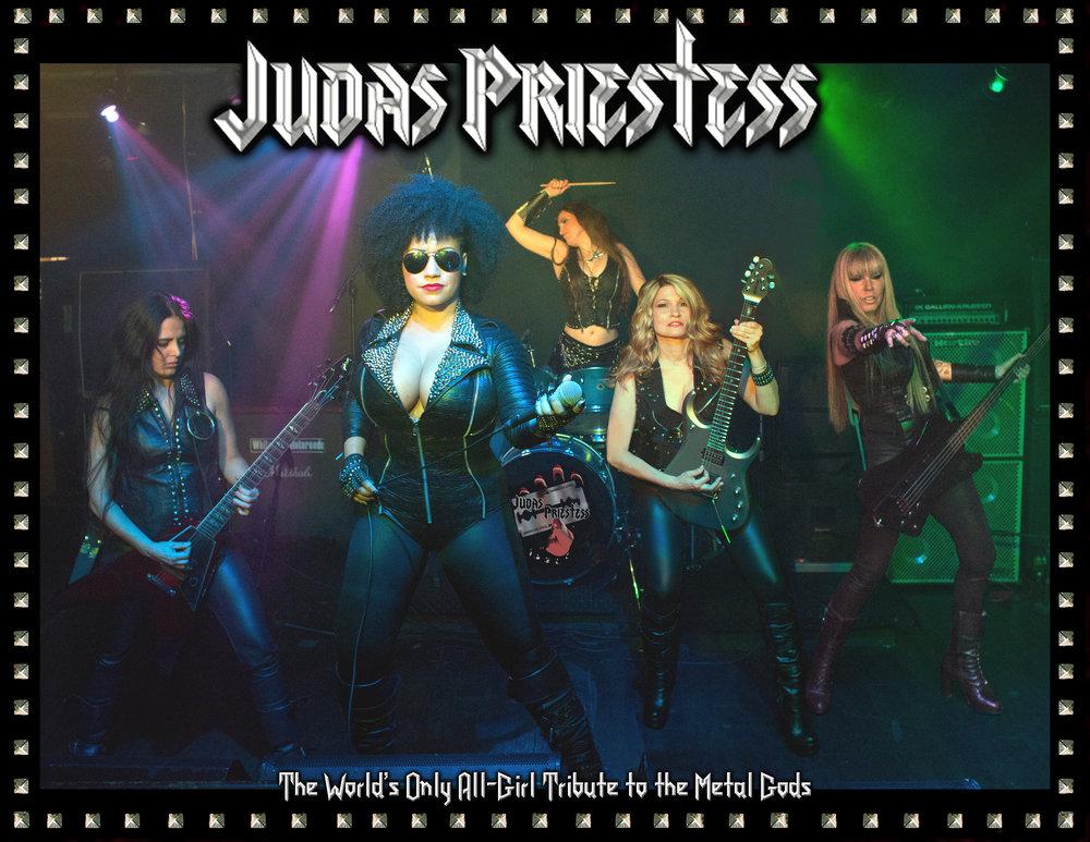 Judas Priestess by Hellion Photography Hi REZ.jpg