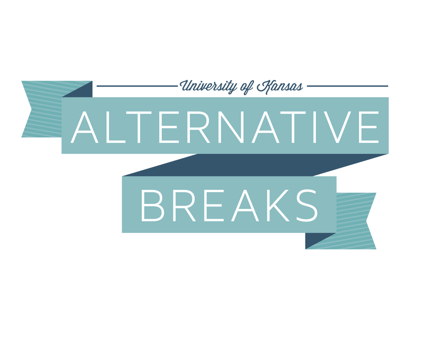 Alternative Breaks