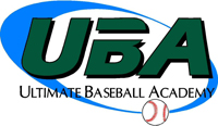 Ultimate Baseball Academy