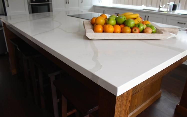 hale+kitchen+2.jpg
