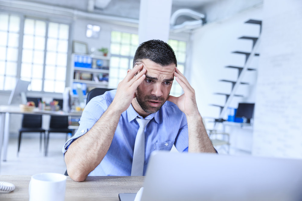 Choosing a health plan is hard work. Are you making these common mistakes?