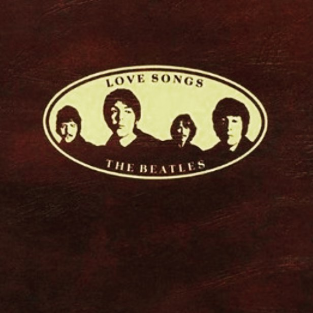 Here, there, and everywhere #valentinesday #lovers #thebeatles 💋💄🍸👄