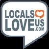 locals-love-us.png