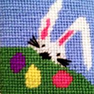 bunnyblogpost.jpg
