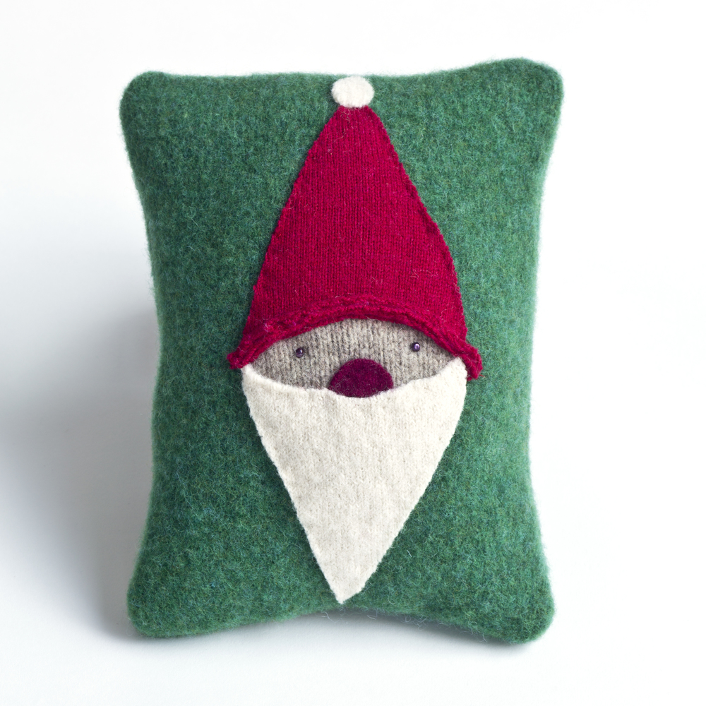 gnomewoolpillow copy.jpg