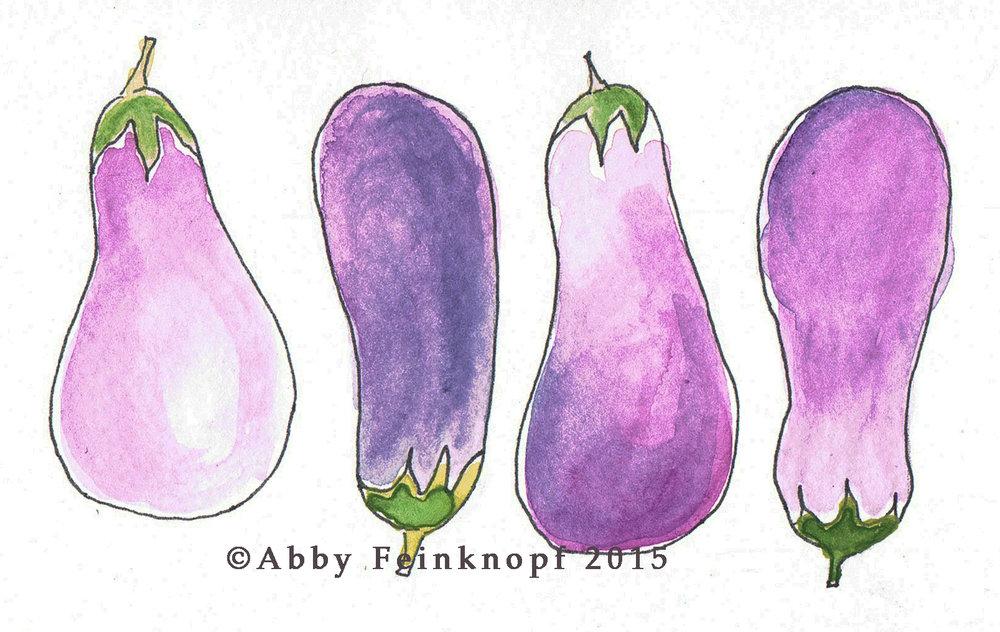 EggplantsWM.jpg