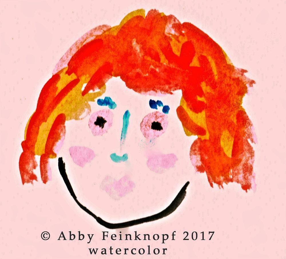redhead copy.jpg