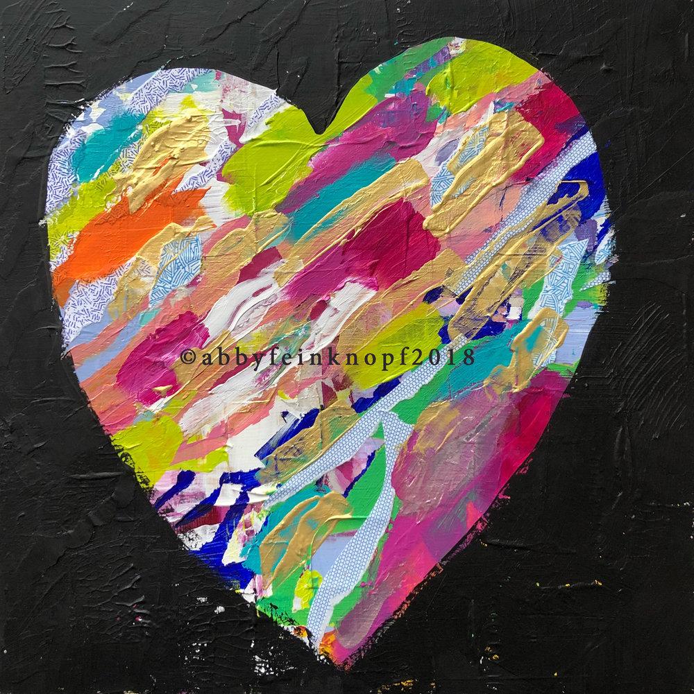 WMBlackCollage Heart.jpg