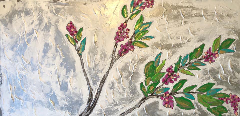 WinterSpringBlossoms.jpg