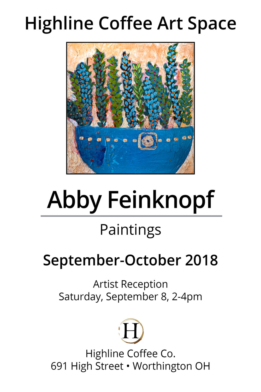 Abby Feinknopf promo card, 4x6.jpg