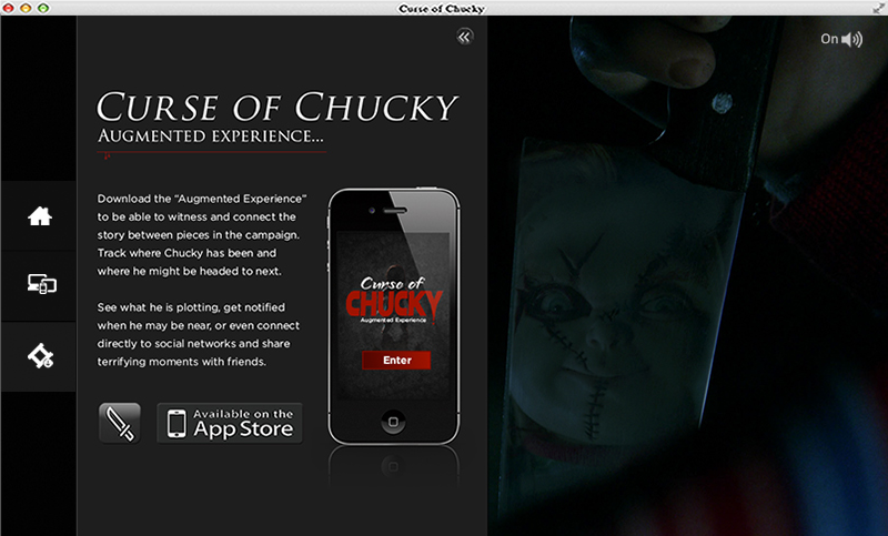 Chucky_4.png