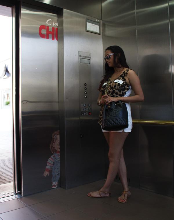 Elevator_1.jpg