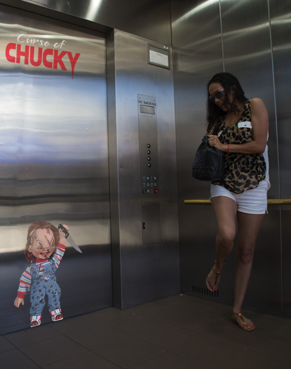 Elevator_2.jpg