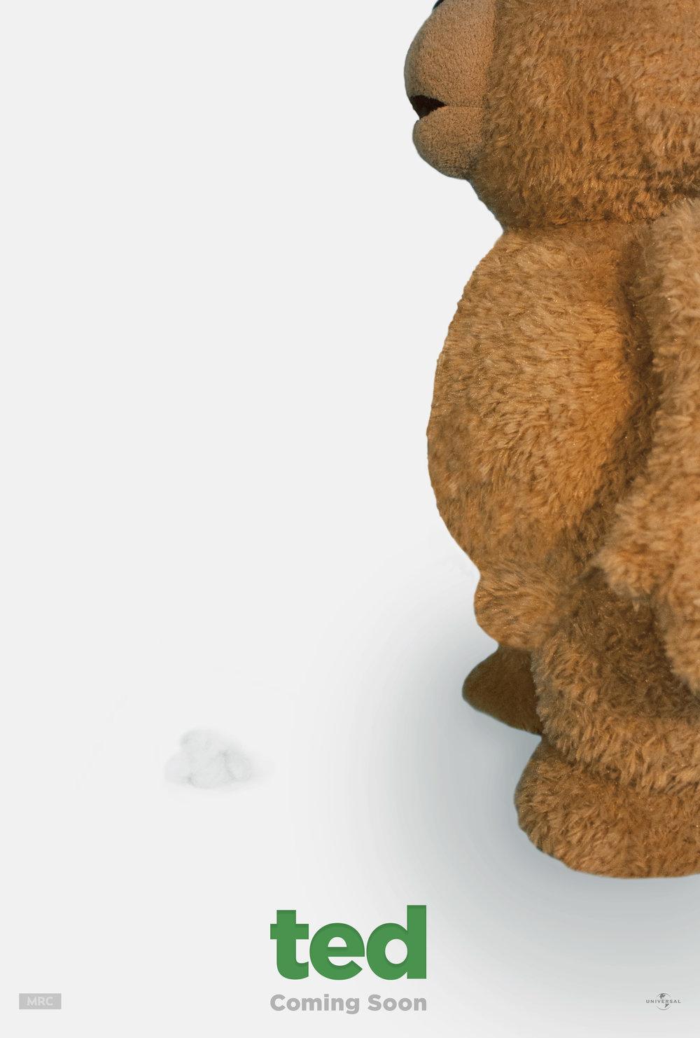Ted-Profile-4.3-Credits.jpg