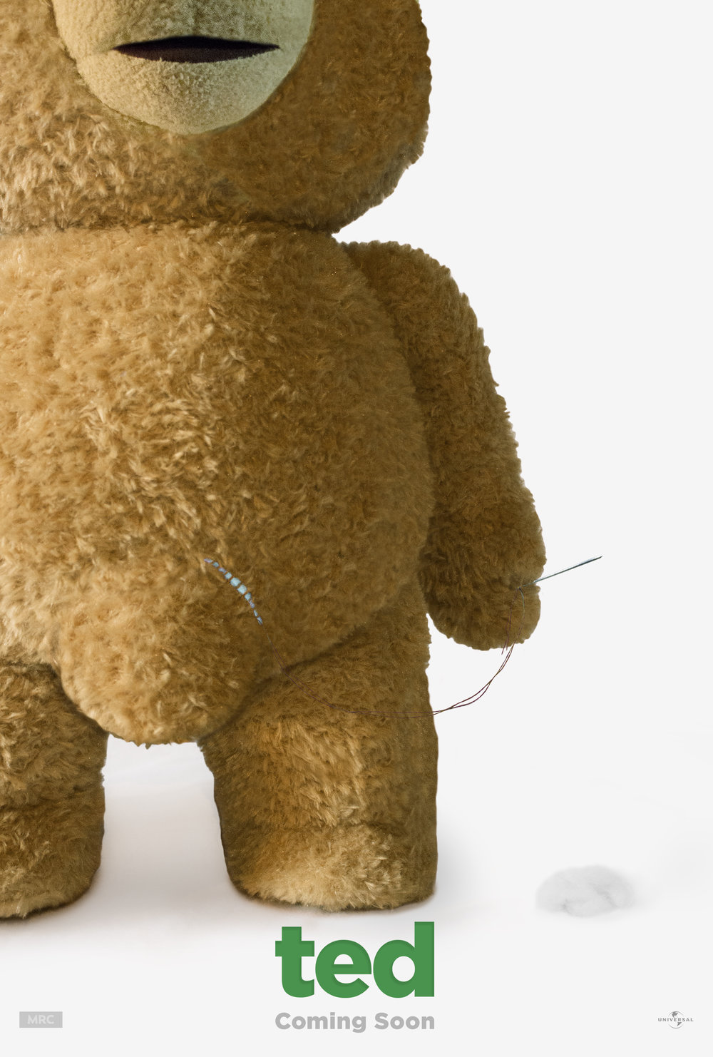 Ted-Frontal-2.5-Credits.jpg
