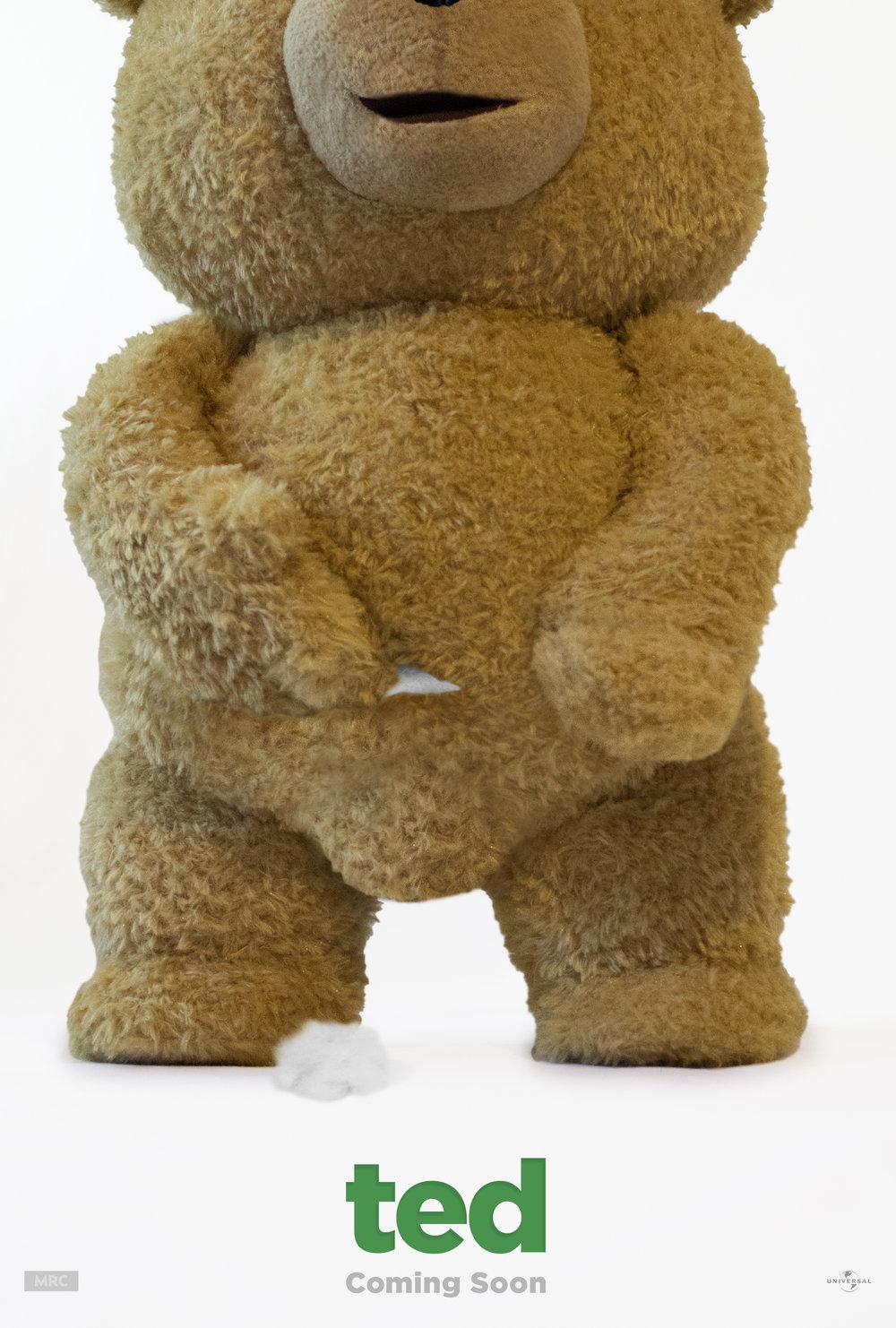 Ted-Stuff-3-Credits.jpg