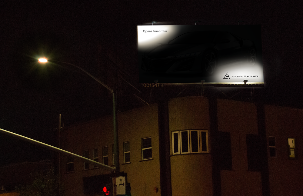 Dark-Billboard.png