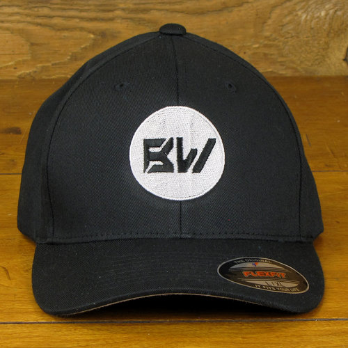flexfit baseball cap canada black poly cotton size chart caps yankees