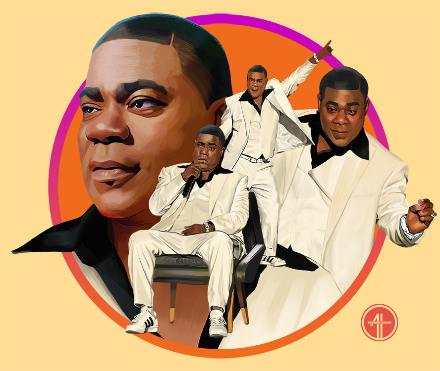 TM_STAYINGALIVE_COLLAGE_003_website.png