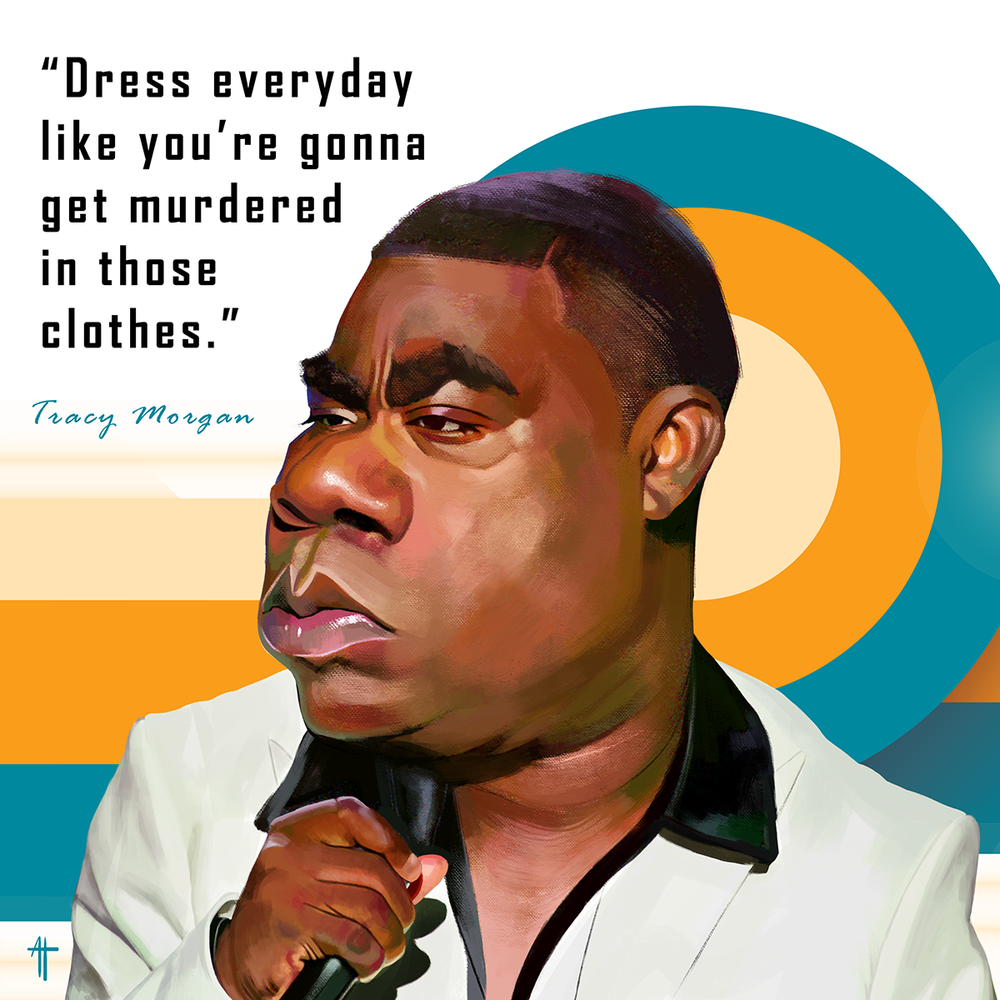 MORGAN_STAYINGALIVE_CARICATURE_website.png