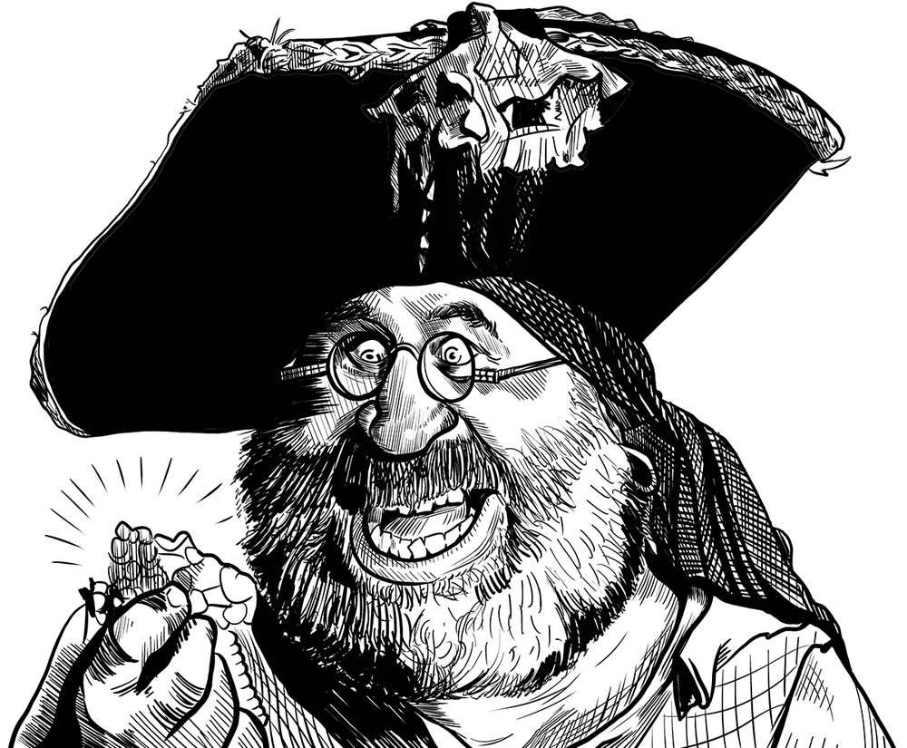 Smee.png