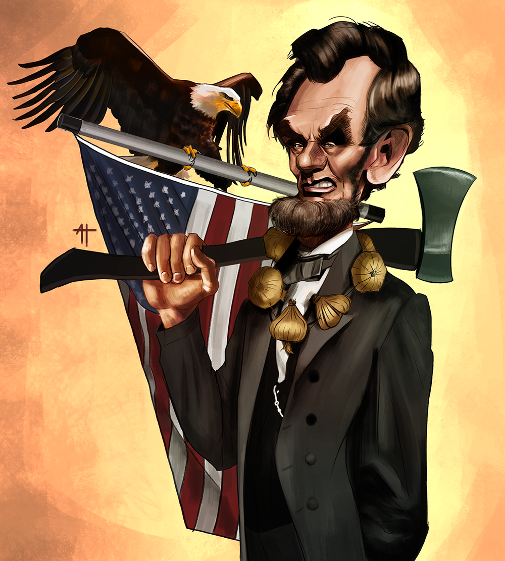 lincolnvampirehunter3_website.png