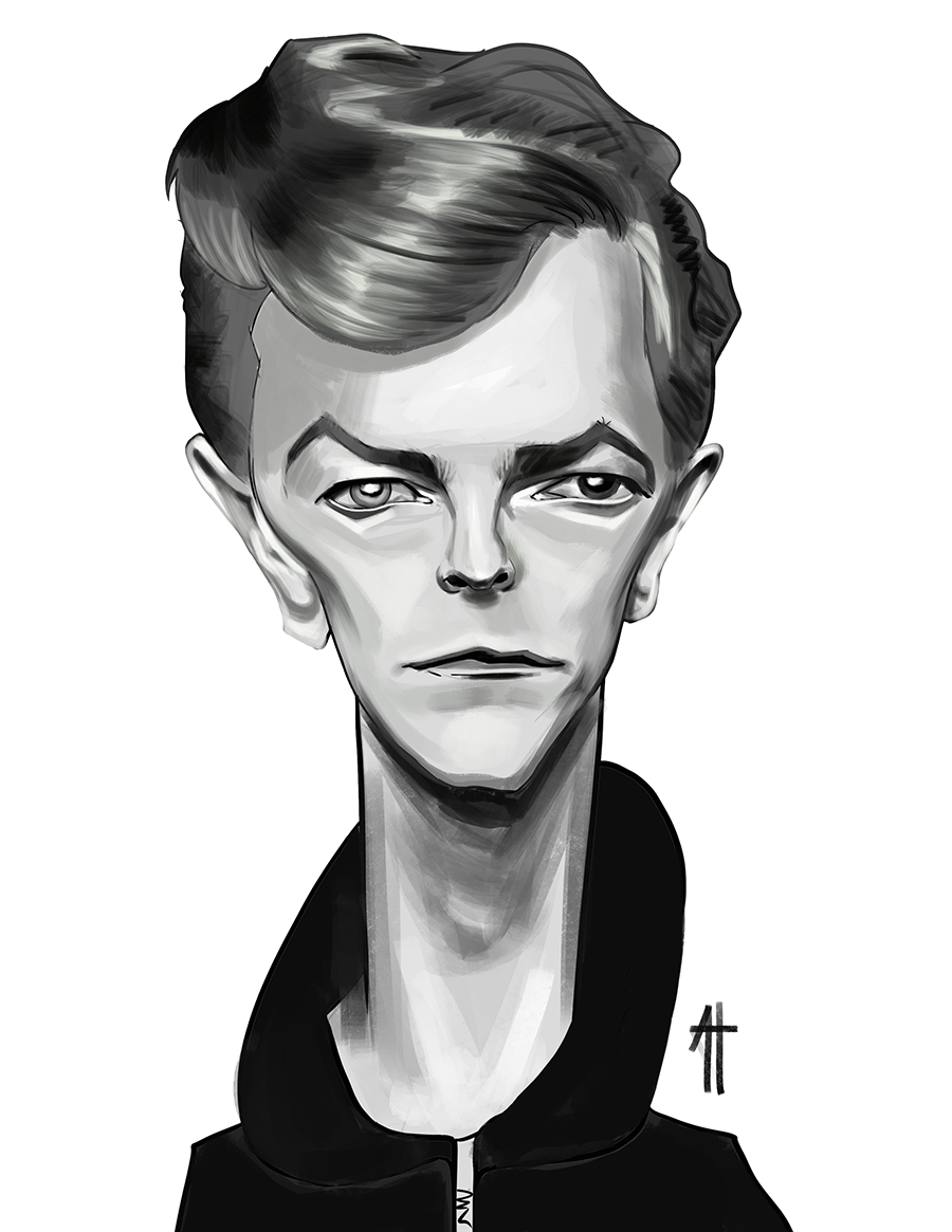 BOWIE2_website.png