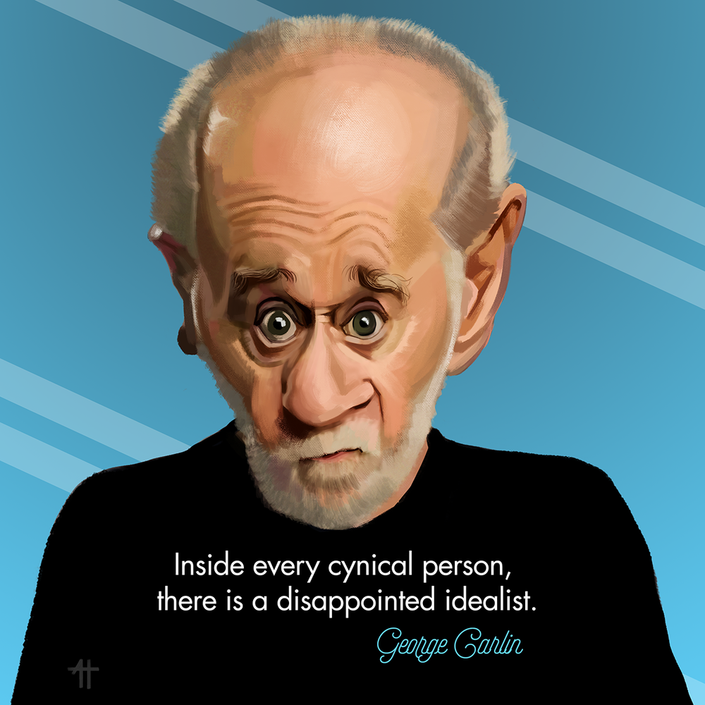 carlin2_website.png
