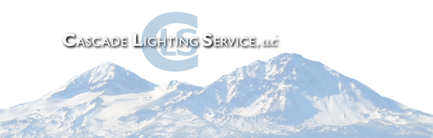 Cascade Lighting Service, LLC
