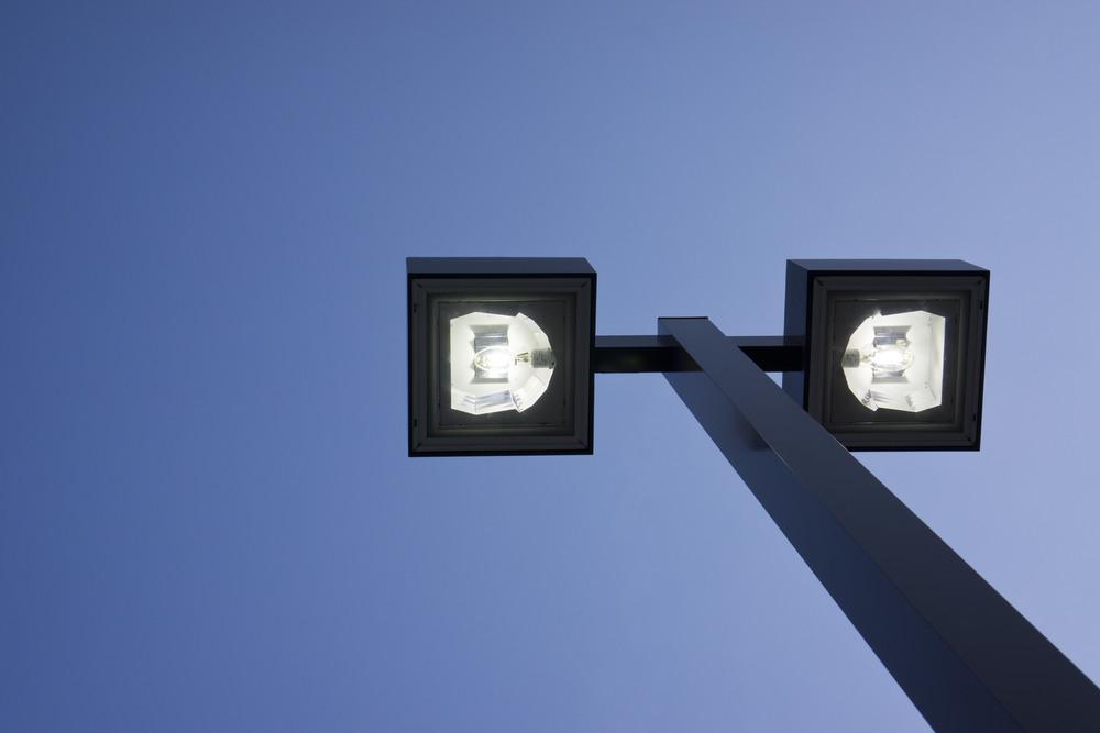 Services — Cascade Lighting Service, LLC