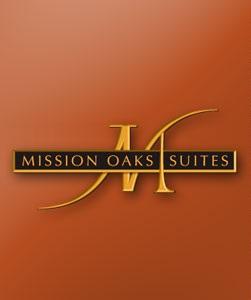 Mission Oaks Suites 1.jpg