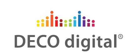 DECO digital - logo.jpg